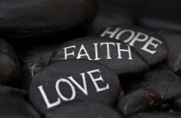 faith-hope-and-love
